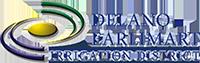 Delano Earlimart Irrigation District